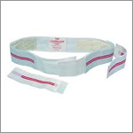 Sacroiliac Belt sold by Cura Physical Therapies