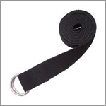 Yoga Strap sold by Cura Physical Therapies