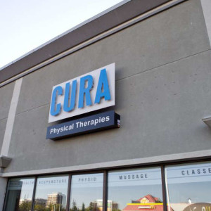cura-physio-front-clinic