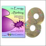 The Energy of Birthing